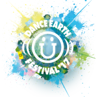 MINMI ミンミ ダンスアースフェスティバルDANCE EARTH FESTIVAL 2017