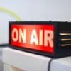 MINMI ラジオ出演