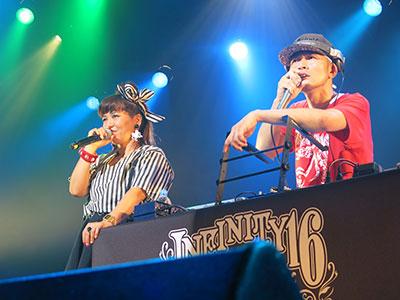 MINMI スペシャルインタビュー 15周年