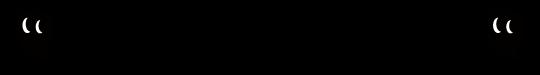 MINMI カウントダウンライブ2017 インフォメーション