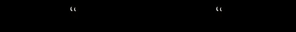 MINMI カウントダウンライブ2017 スタンプラリー