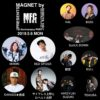 MFC STORE Presents MAGNET by SHIBUYA109 GW FES -1st Anniversary PARTY-