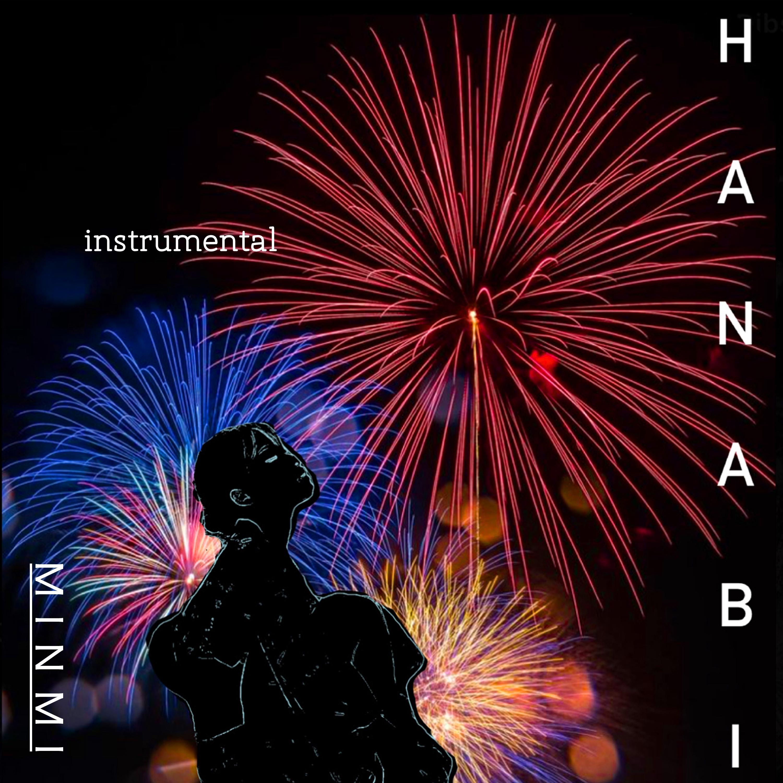 HANABI(Instrumental)