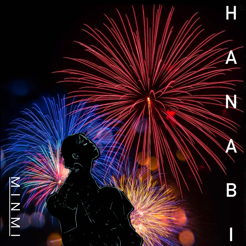 HANABI(Instrumental) MINMI